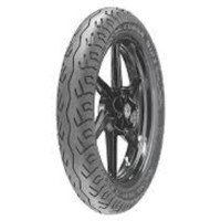 Ban Motor Tubeless Corsa ukuran 70/90-17 S123