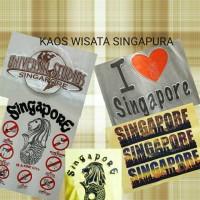 Baju universal studio singapura wisata baju negara baju singapore