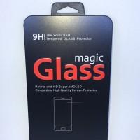Samsung J7 Pro / A7 2016 Magic Glass Premium Tempered Glass Antigores