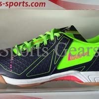 Sepatu Futsal League Gioro III Premiere Advance original