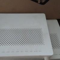 Modem fiber (GPON) Huawei HG8245A