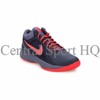 Sepatu Basket NIKE THE OVERPLAY VIII Original