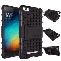 Bumper Heavy Armor Slim ORI Hard Case Cover Casing Xiaomi Mi4i / Mi 4i