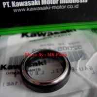 Kaca Oli Bak Kopling Ninja RR-R 150 Ori.Kawasaki