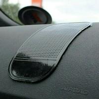 ALAS TATAKAN ANTI SELIP SLIP DASHBOARD MOBIL / CAR MAT ANTISLIP - SL06