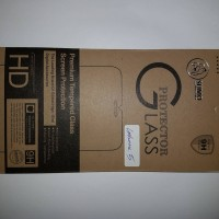 Anti Gores Tempered Glass Iphone 5, Iphone 5S