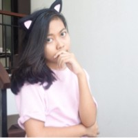 Bando earcat/sulley/pikachu
