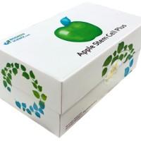 BIOGREEN + Free MAP Voucher - Biogreen Apple Stem Cell Plus ORIGINAL