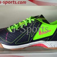 Sepatu Futsal League Gioro III Premiere Advance original murah