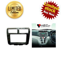 Frame OEM Audio Tape Head Unit Double Din ALL NEW SIRION 2011 / 2012