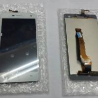 Lcd oppo find mirror R819 fullset touchscreen