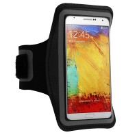 Armband Samsung Galaxy Note 3 (Sku000792)