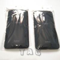 Asus zenfone 2 laser 5.5 BACKDOOR TUTUP BATRE BACK CASE COVER DOOR