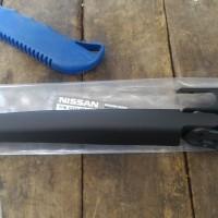 arm wiper rear belakang nissan grand livina / Juke OEM