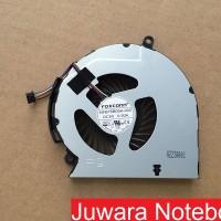 Fan/Kipas Processor Laptop HP Pavilion 14-D001AU, 14-D001TU, 14-D002TX