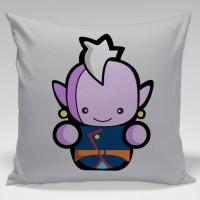 Bantal Sofa / Dekorasi  Dragonball - Supreme Kai