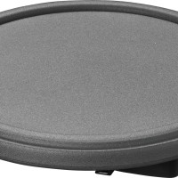 Yamaha Pad Drum Elektrik 3 Zone DTX PAD TP70S / TP 70S / TP70 / TP 70
