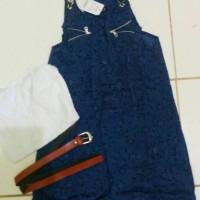 baju kodok wearpack remaja putri
