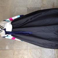 hanbok baju adat / tradisional korea , hambok hanbook handbok