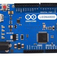Arduino Leonardo [ORIGINAL]