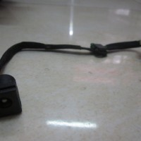Connector Charger laptop toshiba satellite A105