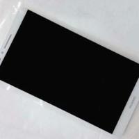 Lcd Touchscreen Huawei Ascend Mate 7 / Mt7 / Mt 7 Original Fullset