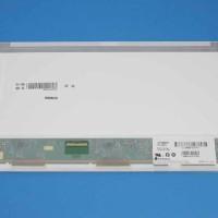 LCD LED LAPTOP TOSHIBA L730 C600 L755 L740 L750 L750 L735 C640 L745
