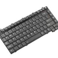 Keyboard Laptop Toshiba Satelite A10 A100A105 A110 A130 A135