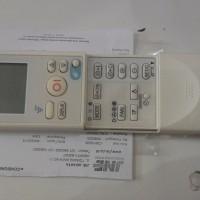 Remote ac SHARP PLASMACLUSTER original CRMC -A726 JBEZ