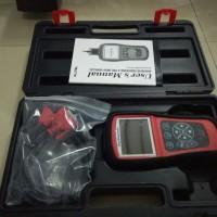 Original Autel Maxidiag Elite MD802 Pro All System + DS