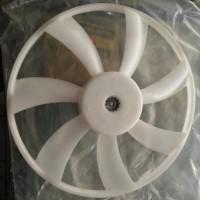 Kipas Radiator / Fan Radiator Yaris New Vios