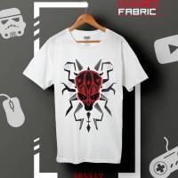 T - Shirt Star Wars - Kaos Game / Film / Sci-Fi