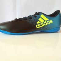 Sepatu Futsal Adidas X new 2016 Grade Ori Komponen bawahan Original
