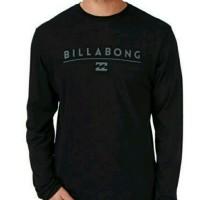 t shirt/baju/kaos/polo/sweater/hoodie/jaket/long sleeve,billabong