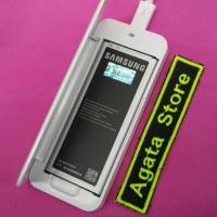 Desktop / Battery Kit / Charger Samsung Note 4 ( N9100) Original