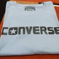 BIG SIZE!!!(XXXL) KAOS CONVERS/BAJU UKURAN BESAR/TSHIRT CONVERS