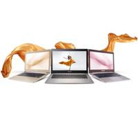 Asus Zenbook UX303UB/Core i7-6500U/8Gb/1TB/Vga GT940 2Gb/13.3/Win10