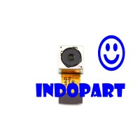Back Camera Kamera Belakang Sony Xperia Z2 D6502 D6503 Original