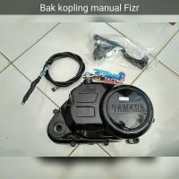 Bak Kopling Fizr force1