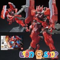 BANDAI 1/144 HG IBO Gundam ASTAROTH ORIGIN