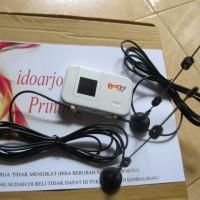 antena penguat sinyal,penguat sinyal modem bolt,penguat sinyal wifi