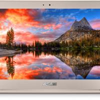 ASUS Zen Book UX305 (5Y71/8G/512G SSD/ QHD+/ Win 10)