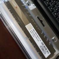Avexir DDR3 4Gb 1600 Mhz Led biru