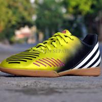 ORIGINAL BIG SALE!! Sepatu Futsal Adidas Predito LZ IN Original