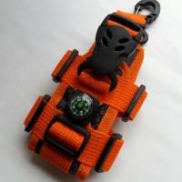 SARUNG hp outdoor ( Gplus,landrover)