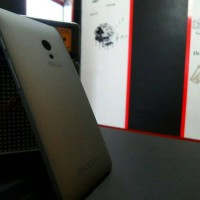 Backdoor Backcover Backcase ASUS ZENFONE 5 Tutup Batre