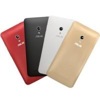 Backdoor Backcover Asus Zenfone 5 Tutup Belakang Casing
