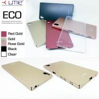 ume eco 360 Sony Xperia Z5 back case casing full cover hardcase
