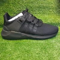 Adidas EQT Premium 40-44 Abu