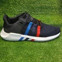 Adidas EQT Premium 40-44